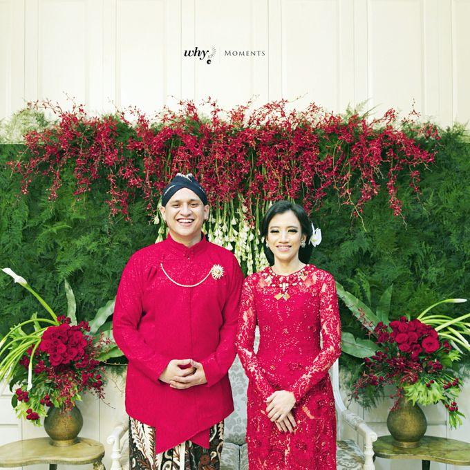 Falah Trisna Engagement by Dalang Indonesia - 002