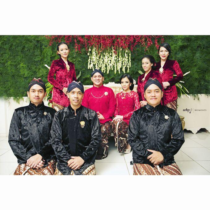 Falah Trisna Engagement by Dalang Indonesia - 003
