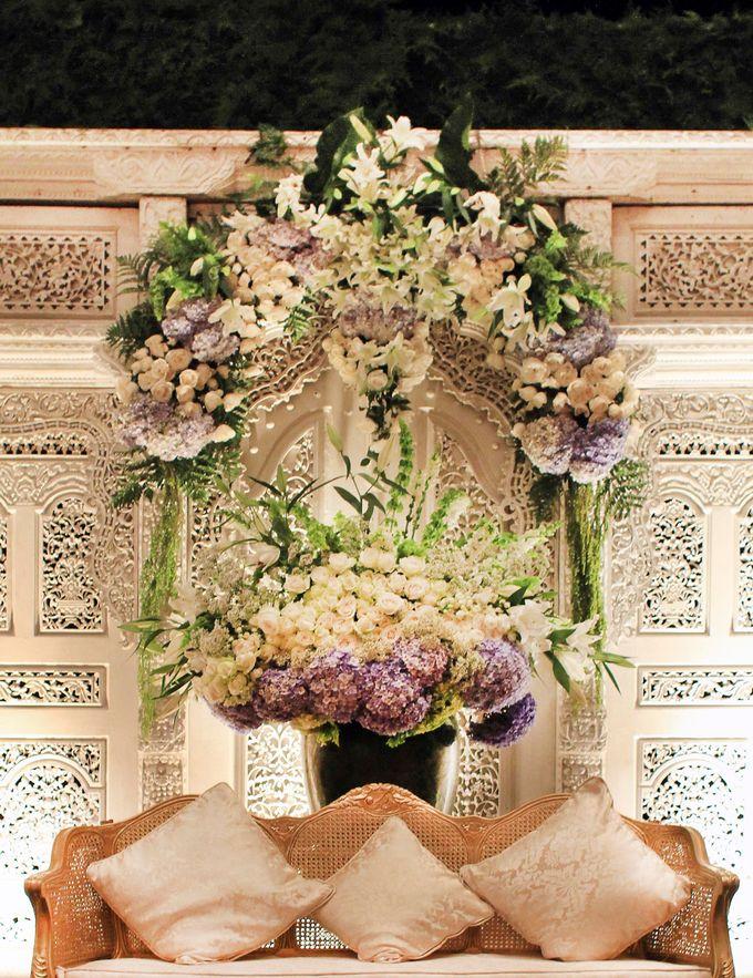 Laras-Adi Wedding by Dalang Indonesia - 011