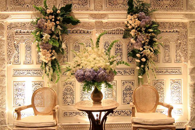 Laras-Adi Wedding by Dalang Indonesia - 012