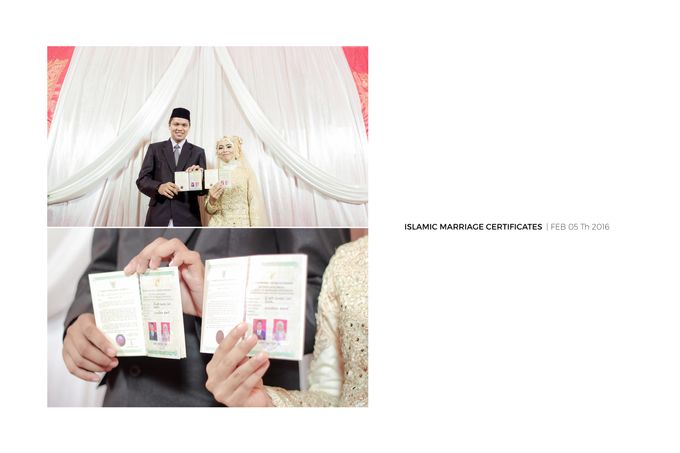 Fitra & Ririn by RZ PRODUCTION - 002