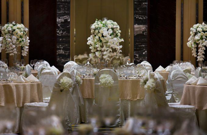 Wedding venues at intercontinental bandung dago pakar by add to board wedding venues at intercontinental bandung dago pakar by lotus design 004 junglespirit Gallery