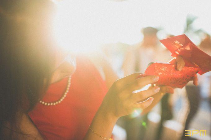 Wedding Showreel by 3PM Studio - 028