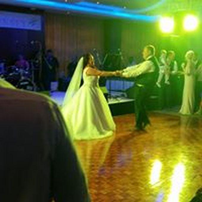 Celebration Ceremony in Bahrain by Theresa D Wedding Celebrant - 002