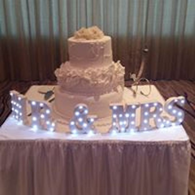 Celebration Ceremony in Bahrain by Theresa D Wedding Celebrant - 003