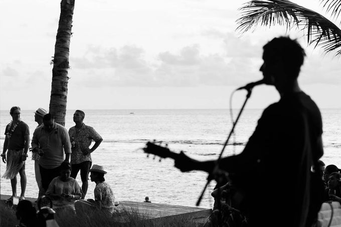 Media Photos by Bali Wedding Singer - 004
