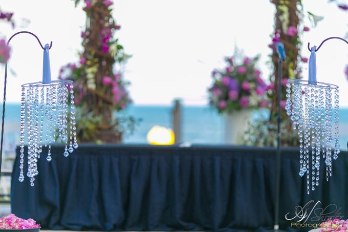 Robinson by Flawless Events Fla - 006