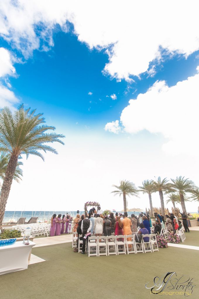 Robinson by Flawless Events Fla - 008