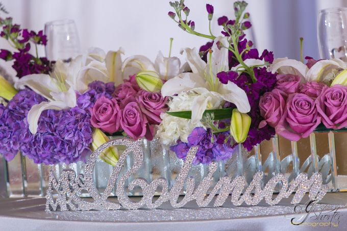Robinson by Flawless Events Fla - 009