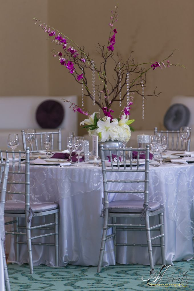 Robinson by Flawless Events Fla - 013