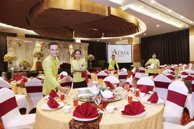 Ballroom decoration by atria hotel malang bridestory add to board ballroom decoration by atria hotel malang 005 junglespirit Gallery