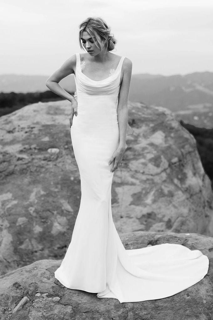 Katie May by Frieda Brides - 001