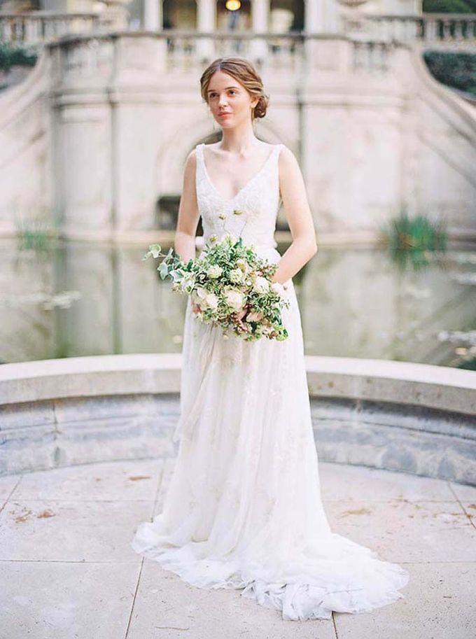 Karen Willis Holmes by Frieda Brides - 002