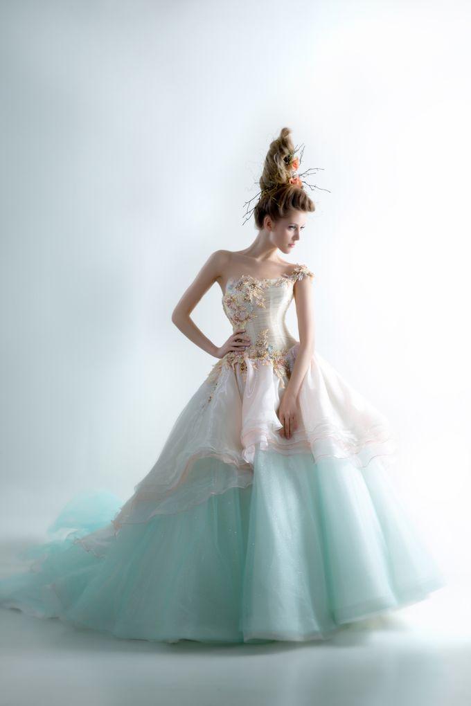 Beautiful Dreamer by WhiteLink - 015