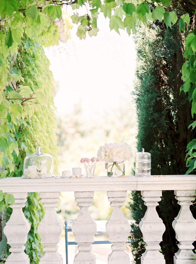 Elopement in St. Tropez by Beautiful Occasions - Exclusive Wedding and Eventplanning - 026
