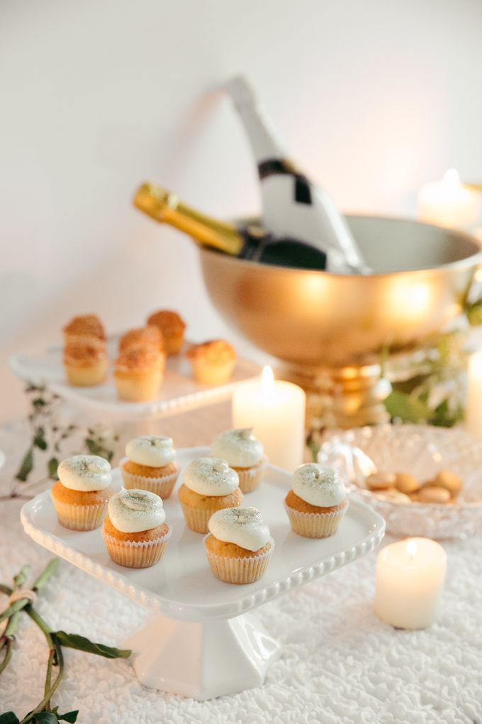 surprisingly happy new years engagement party by Beautiful Occasions - Exclusive Wedding and Eventplanning - 045