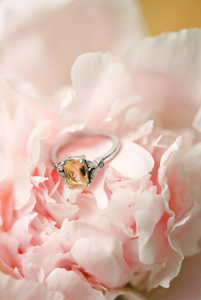 Spring Wedding by Beautiful Occasions - Exclusive Wedding and Eventplanning - 004
