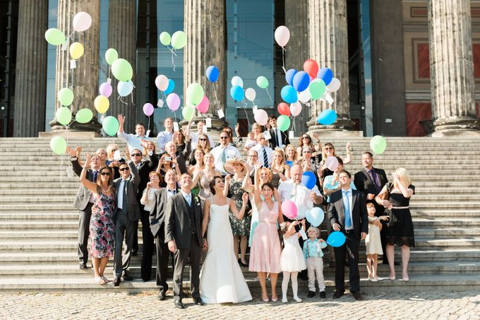 American German love story by Beautiful Occasions - Exclusive Wedding and Eventplanning - 017