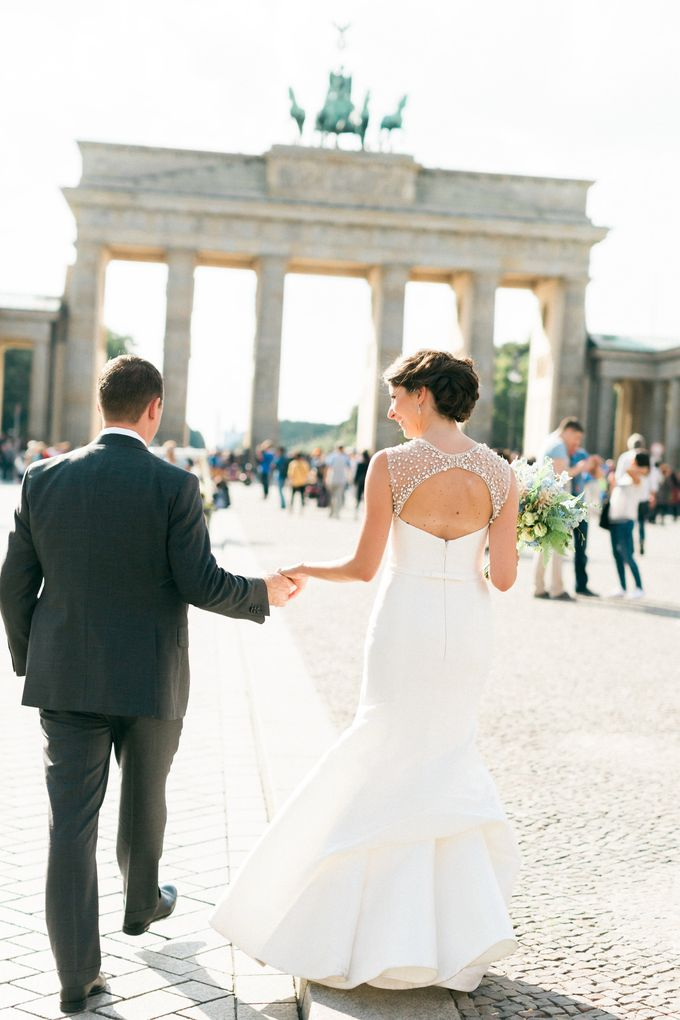 American German love story by Beautiful Occasions - Exclusive Wedding and Eventplanning - 019