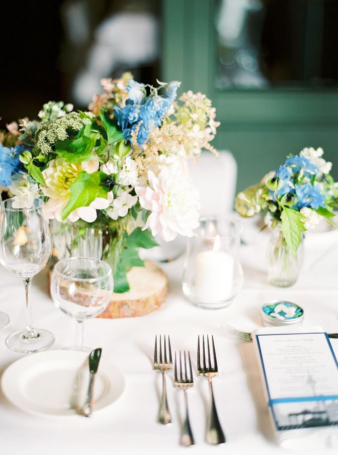 American German love story by Beautiful Occasions - Exclusive Wedding and Eventplanning - 020