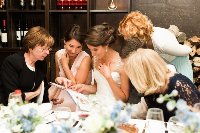 American German love story by Beautiful Occasions - Exclusive Wedding and Eventplanning - 031