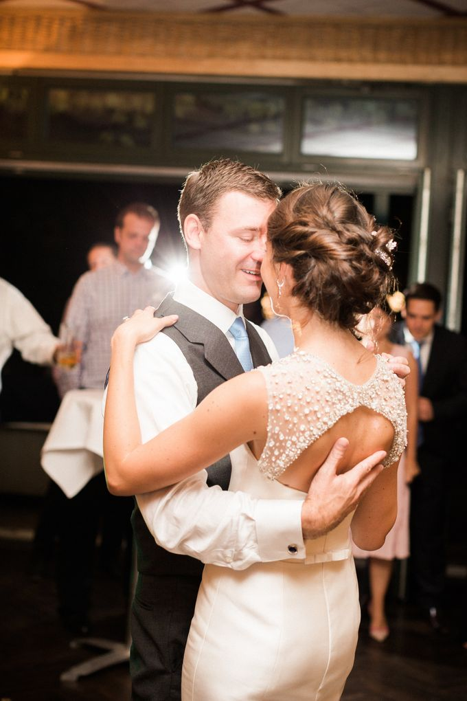 American German love story by Beautiful Occasions - Exclusive Wedding and Eventplanning - 032