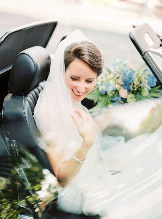 American German love story by Beautiful Occasions - Exclusive Wedding and Eventplanning - 005