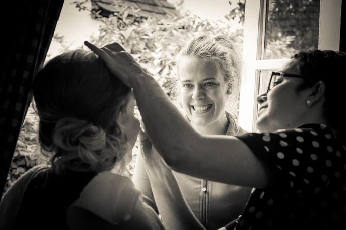 Becs getting ready photos by photogenique weddings - 007