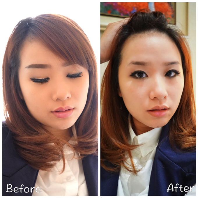Satisfied Costumers by OYA Clinics - 005