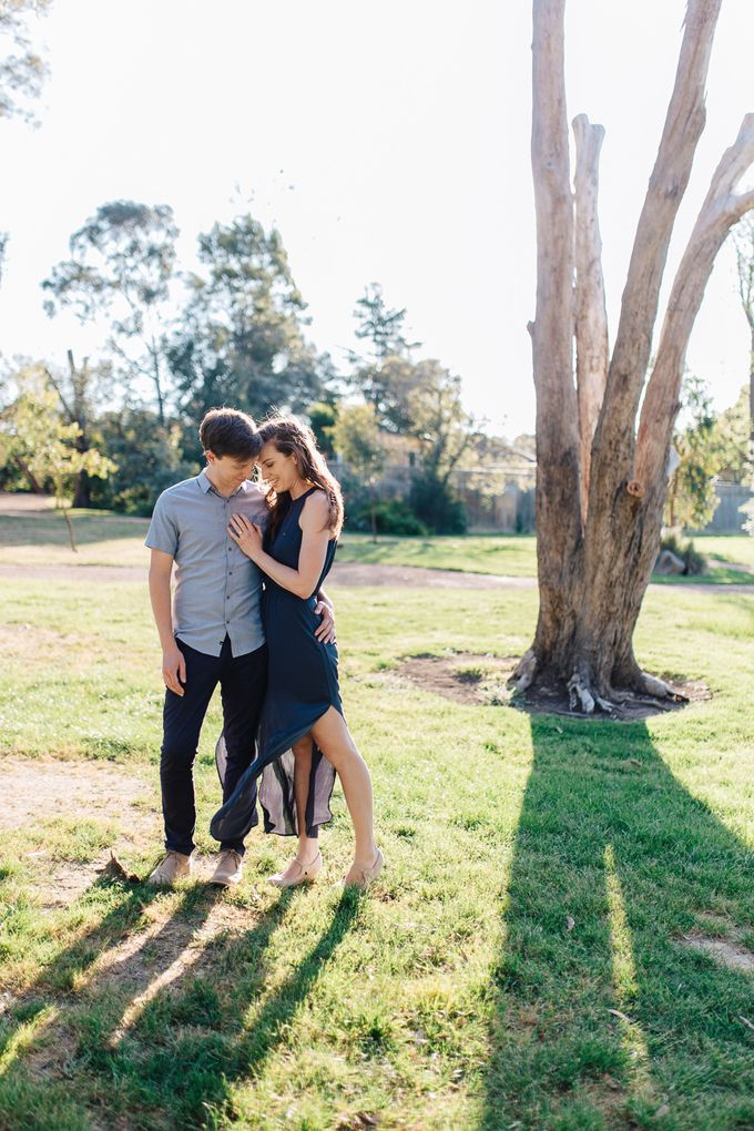 Ben & Sophie by Oy Photography - 011