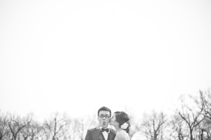 Destination Melbourne - Celebrating Billy & Pooi Sann by Andrew Yep Photographie - 003