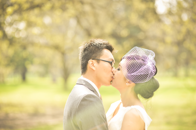 Destination Melbourne - Celebrating Billy & Pooi Sann by Andrew Yep Photographie - 013