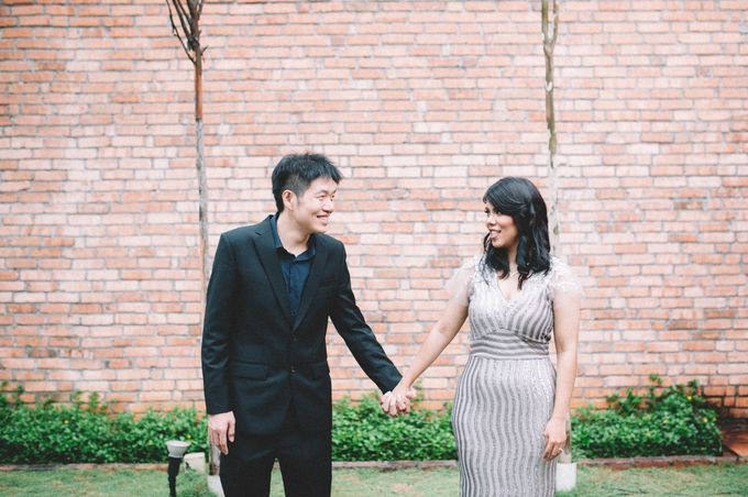 Church and Garden Reception - Hwee Ming & Kuria by My Cherry Style - 007