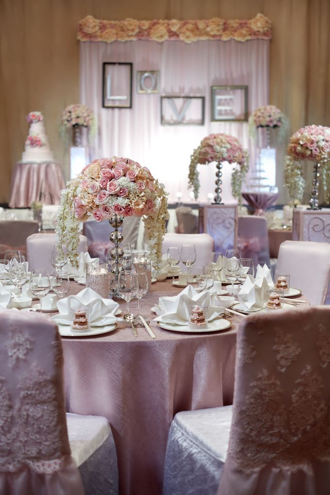 Wedding themes by sheraton towers singapore hotel bridestory add to board wedding themes by sheraton towers singapore hotel 001 junglespirit Gallery
