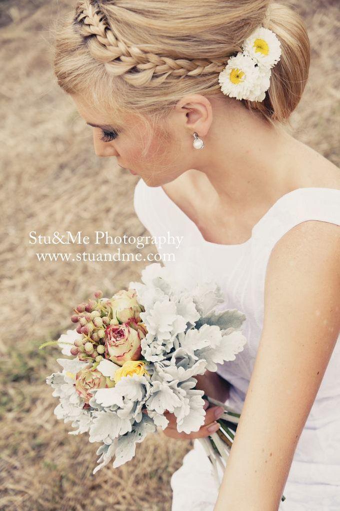 Wedding   Hair Styling by Felicia Sarwono Makeup Art - 018