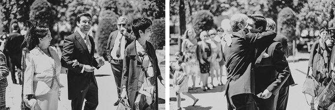 Wedding Patri and Santi by Carlos Lucca - 027
