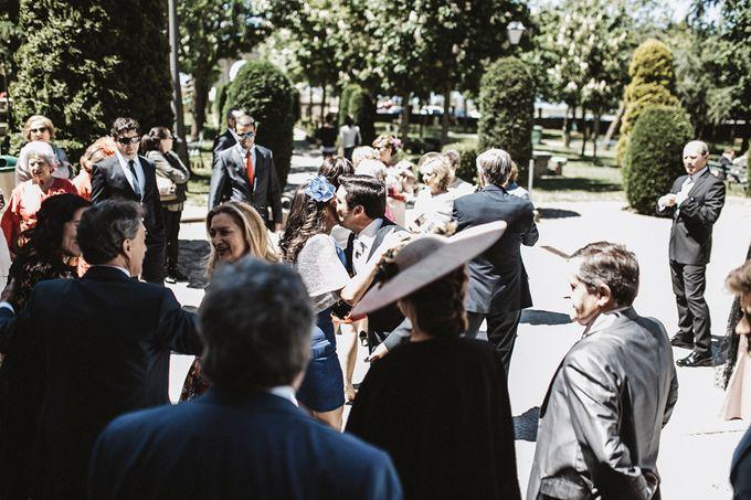 Wedding Patri and Santi by Carlos Lucca - 029