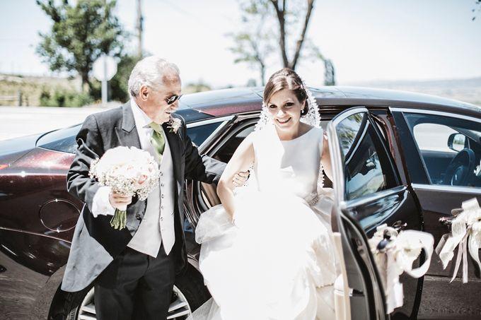 Wedding Patri and Santi by Carlos Lucca - 030