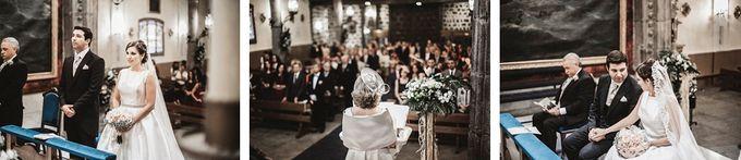 Wedding Patri and Santi by Carlos Lucca - 036