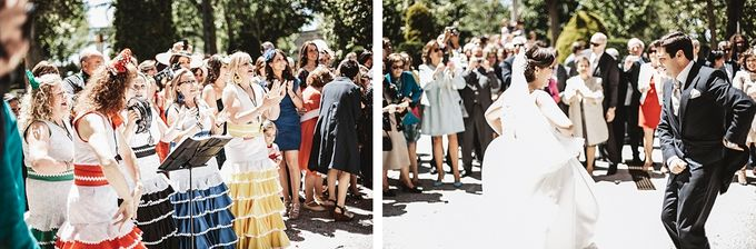 Wedding Patri and Santi by Carlos Lucca - 046