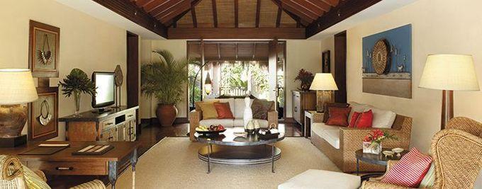 Hotel Photos by Shangri-La's Boracay Resort and Spa - 039