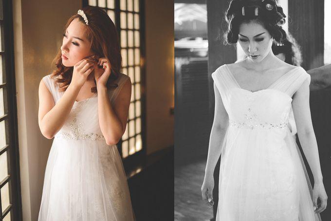 Boracay Yu & Miyabi by Donnie Magbanua (Wedding Portrait Studio) - 006