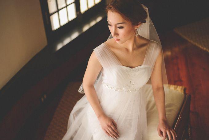 Boracay Yu & Miyabi by Donnie Magbanua (Wedding Portrait Studio) - 007