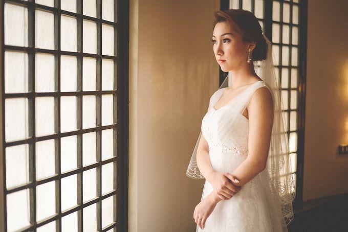 Boracay Yu & Miyabi by Donnie Magbanua (Wedding Portrait Studio) - 009