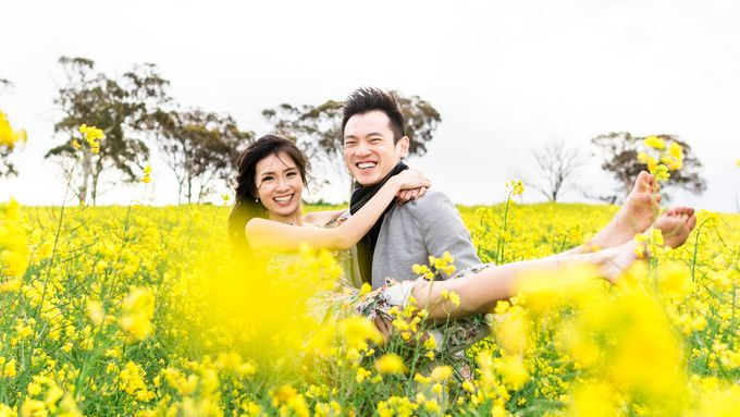 Perth Destination Photoshoot by Shane Chua Photography - 017