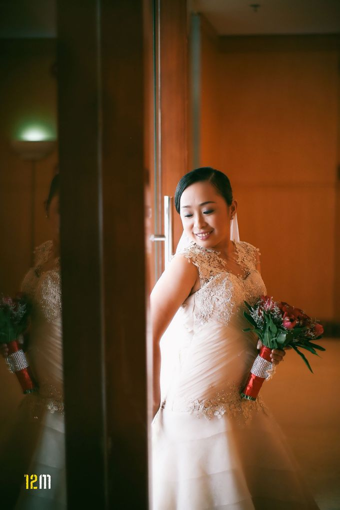 Weddings by The 12Masters Photography - 005