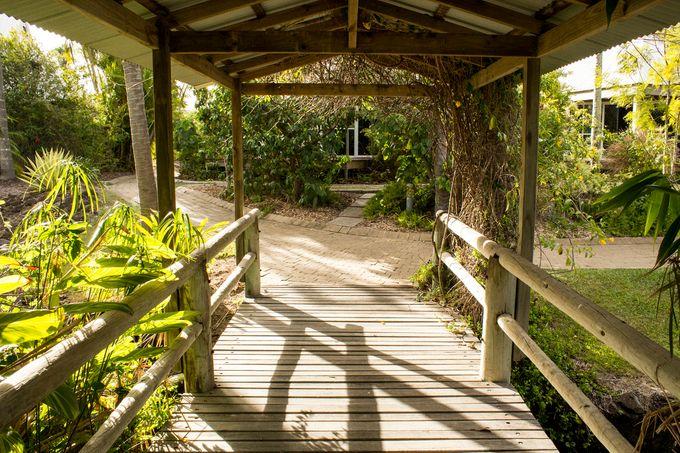 Lovely Venue by Kellys Beach Resort - 001