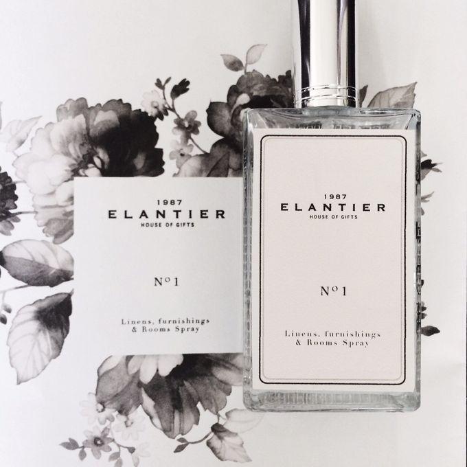 Elantier Collection by Elantier - 013