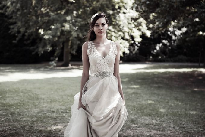 Catherine Deane by Frieda Brides - 001