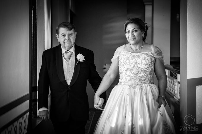 Carolyn and John by Taryn Ruig Photography - 020